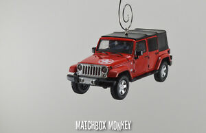 Image Is Loading 2014 Jeep Wrangler Unlimited Freedom Edition 4 Door