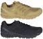 miniature 1 - MERRELL-Agility-Peak-Tactiques-Militaires-de-Combat-Chaussures-Hommes-Nouveau