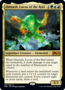 Omnath-Locus-of-the-Roil-x1-Magic-the-Gathering-1x-Magic-2020-mtg-card