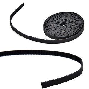Open-End-RepRap-GT2-Timing-Belt-6mm-Wide-2mm-Pitch-2GT-For-Pulley-3D-Printer-ESC