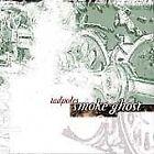 Tadpoles - Smoke Ghost (1998)