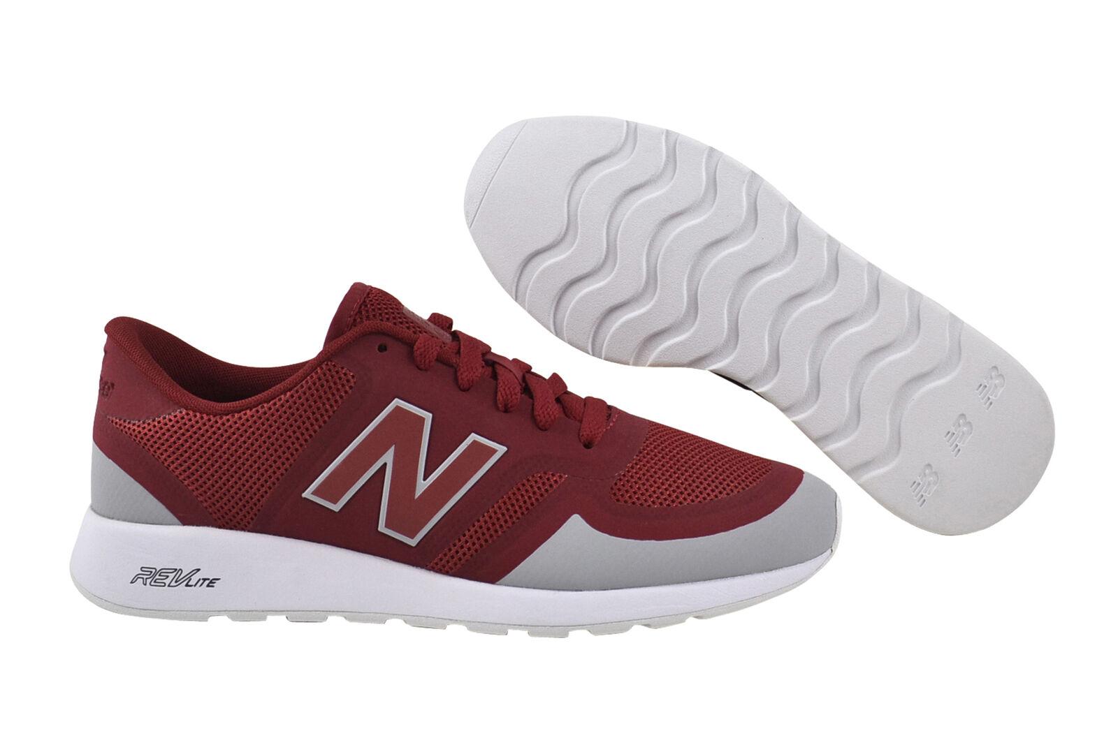 New Balance MRL420 GR red Sneaker/Schuhe rot