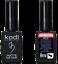 Kodi-Professional-Rubber-Base-Top-Ultrabond-Primer-Nail-Fresher-No-Sticky-Top miniature 21