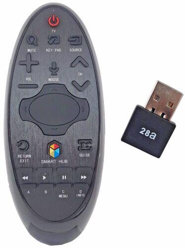 Ersatz Fernbedienung für Samsung SMART TV UE40H6600SVXZGUE55H6400