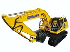 First Gear 503253 1 50 Komatsu Pc360lc-10 Excavator