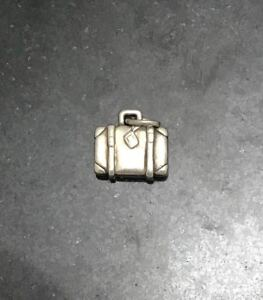 James-Avery-Suitcase-Charm-Sterling-Silver-925