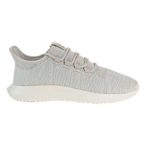 Adidas Tubular Shadow Women s Shoes Clear Brown Ash Green Off White ... 05dfc7b17