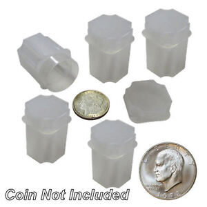 Large-Dollar-Square-Coin-Tubes-by-Guardhouse-38mm-5-pack