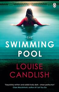 The-Swimming-Pool-By-Louise-Candlish