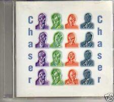 (982G) Chaser, Falling Down - DJ CD