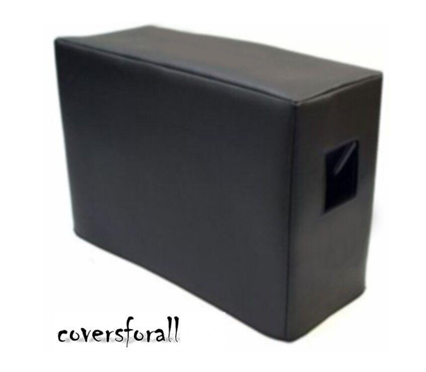 Schutzhülle passend für  -- db Technologies KS10 SUB --  gepolstertes Kunstleder