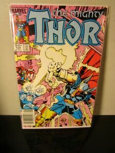 THOR-339-1984-MARVEL-1ST-APPEARANCE-ORIGIN-OF-STORMBREAKER-BETA-RAY-BILL