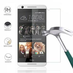 9H-Ultra-thin-Tempered-Glass-Film-HD-Clear-Screen-Protector-for-HTC-Series