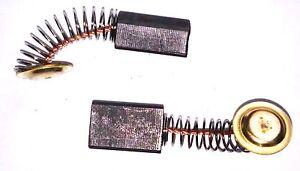 Spazzole-Motore-Carboni-per-Ferm-180-7-x-11-x-18-mm-2031