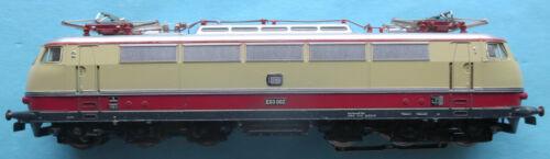 S428 Märklin Elektrolok 3053 ohne Karton