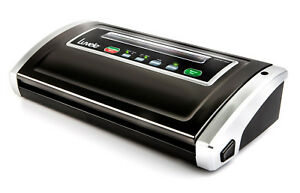 Luvele-Supreme-Vacuum-Sealer-Bags-Food-Saver-Vacuum-Packaging-Foodsaver