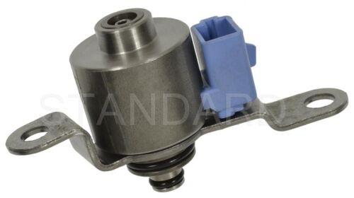 Auto Trans Control Solenoid Standard TCS112