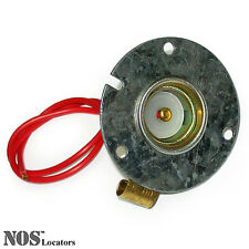 Lucas Style L594 Replacement Single Contact Bulb Holder for Classic Car