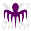 James-Bond-007-Spectre-logo-Vinyl-Decal-Free-Fast-Ship-14-colors-3-sizes thumbnail 9
