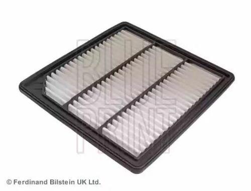 Single Air Filter ADL142225 by Blue Print Genuine OE