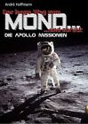 Der lange Weg zum Mond und zurück von André Hoffmann (2012, Taschenbuch)
