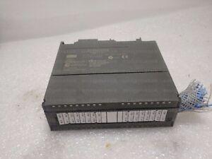 Siemens 6es7322-1bl00-0aa0 Digital sortie