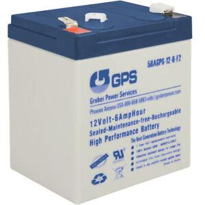 APC RBC29 Compatible Compatible Replacement Battery Kit