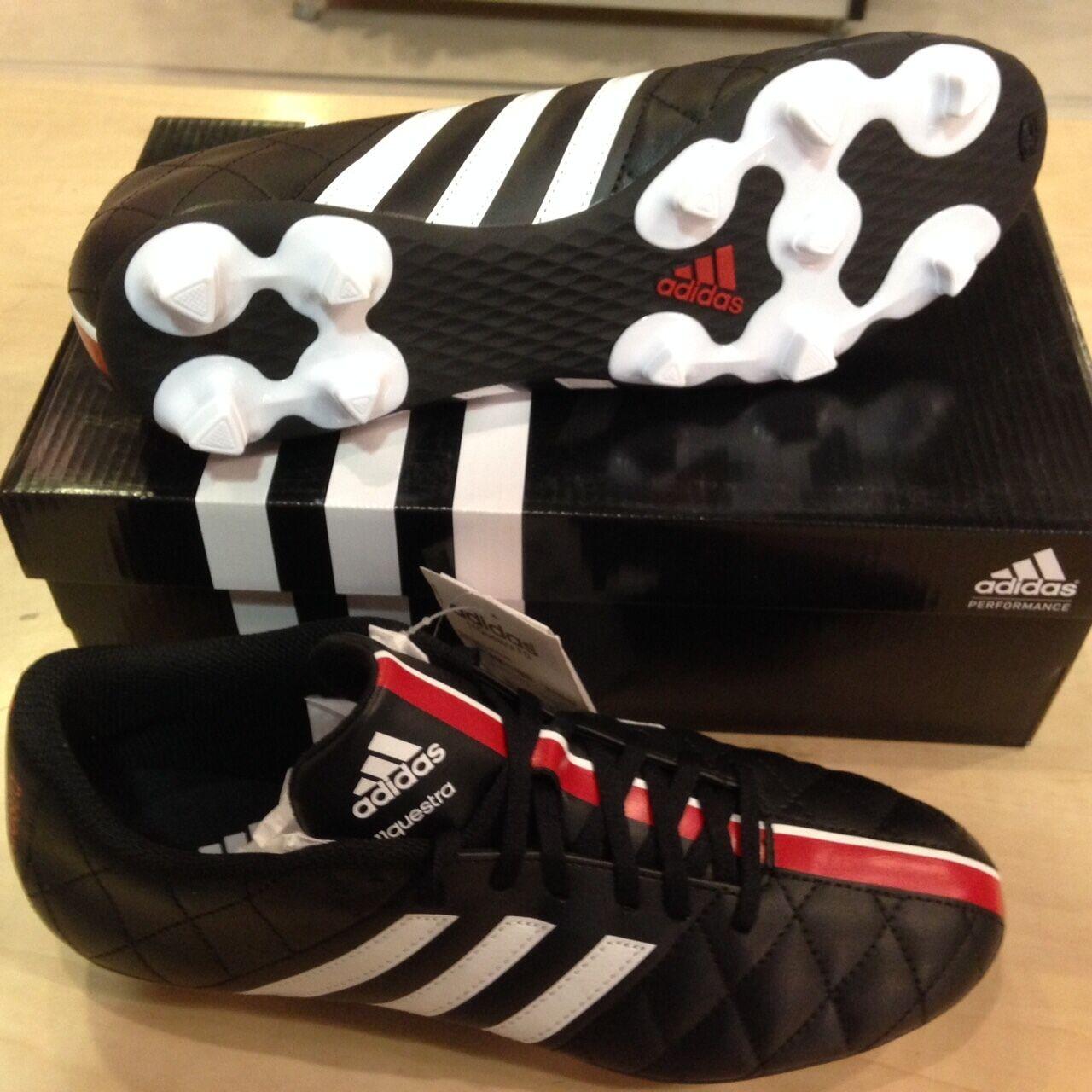 Adidas Fußballschuhe 11 Questra TRX FG B36032 B36032 B36032 Aktion 39 40 41 42 43 44 45 45 47 c94574