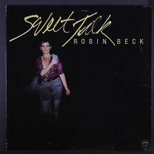 Robin Beck - Sweet Talk CD