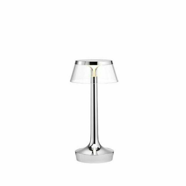 Lampade Da Interno Flos Acquisti Online Su Ebay