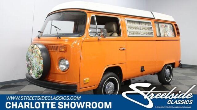 VW TYPE 2 BUS 58//67 CAMPER JALOUSIE LOUVERED SIDE WINDOW SEALS  WESTFALIA CAMPER