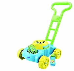 Peppa-Pig-Bubble-Mower