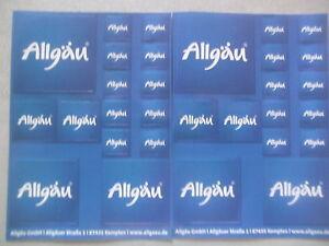 30-Allgaeu-Aufkleber-verschiedene-Groessen