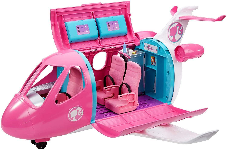 Barbie Dream piano Playset 15 PEZZI   la migliore offerta del negozio online