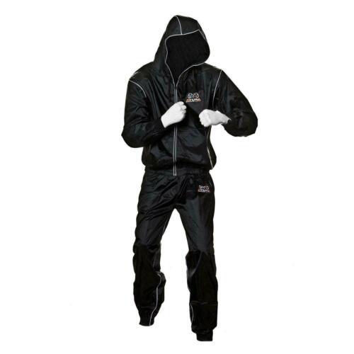 Rival Professional Boxing Sauna Suit