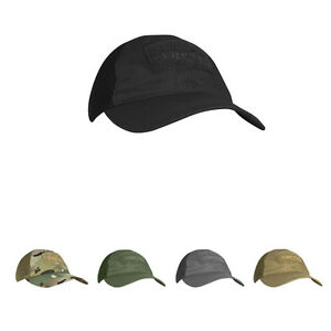 9df38bc15 Details about Viper Tactical Flexi Fit Mesh Baseball Velco Patch Cap  Military Security Outdoor