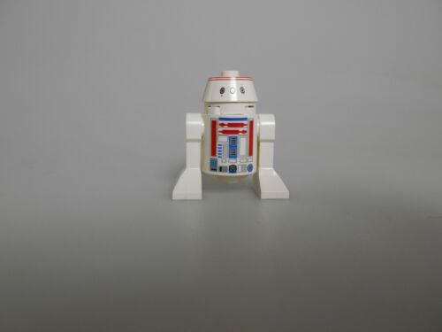 LEGO ® Star Wars Mini Personaggio r5-d8 Droid da Set 9493