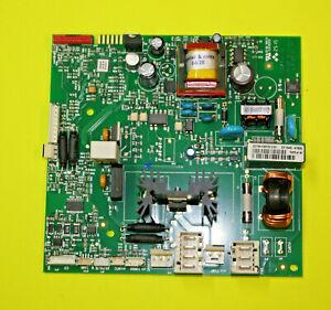Saeco O Ring Dichtung ORM 0050-20 für den Auslaufstutzen D47