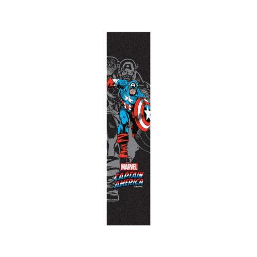 MGP Madd Gear Marvel Griptape Stunt-Scooter Pro Team Nitro Extreme 4.0 4.5