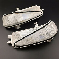 For HONDA CIVIC FA1 Rearview Mirror Turn Signal Light Left Side 2006-2011 1PCS