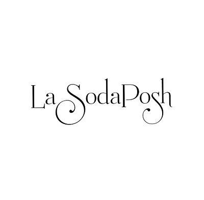 LaSodaPosh