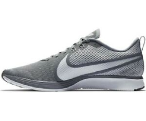 Zoom 010 Ao1912 Loup Nike pour Chaussures Homme Gris Strike 2 BxqdPwdU6