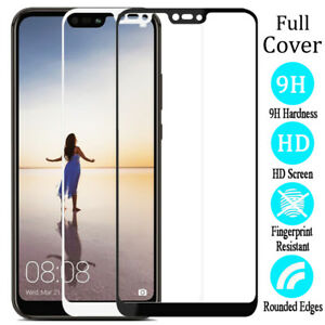 Full-Cover-Tempered-Glass-Screen-Protector-For-Huawei-P20-P20-Pro-P20-lite