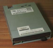 """Einbau Diskettenlaufwerk Compaq HP Business 3,5"""" Zoll 251629-001 Z1DE-55A TOP!"""