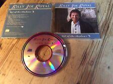 billy joe royal-out of the shadows-1990 atlantic cd