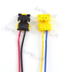 2pc Airbag Clock Spring Plug Wire Connector Harness for Dodge Ram 1500 2500  3500 | eBayeBay