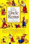 Favourite Uncle Remus by Joel Chandler Harris (Hardback, 1984)