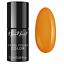 Indexbild 56 - NeoNail UV Nagellack 7,2 ml -  50 Farben Rot Mint Violett Base Top Cleaner