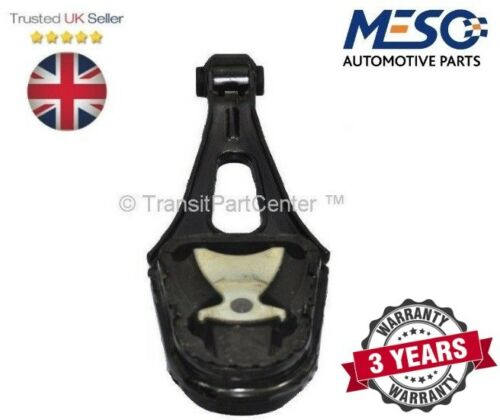 MK8 2012 ONWARD ENGINE MOUNT MOUNTING INSULATOR SUPPORT FORD TRANSIT CUSTOM