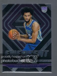 2018-19-Panini-Prizm-Emergent-2-MARVIN-BAGLEY-KINGS